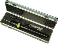 雷電計數器檢測器ZV-II ZV-II型雷電計數器檢測器/ZV-II/上海榴莲视频网址電氣科技有限