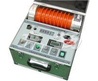 直流高壓發生器 ZGF2000係列/60KV/2mA