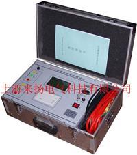 全自動變壓器變比組別測試儀BZC型 BZC型全自動變壓器變比組別測試儀