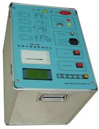 介質損耗測量儀 JSY-03/10000V