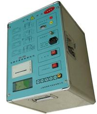 介損測試儀 JSY-03/10000V