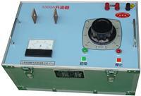 大電流發生器/分體式 SLQ-82-60000A