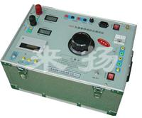 互感器校驗儀0-600A HGY型/0-600A