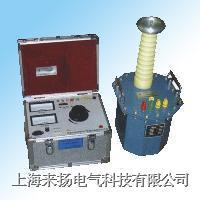 試驗變壓器 YD係列/100KVA/100KV