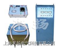升流器/大電流發生器SLQ-82係列 SLQ-82係列/10000A/1500A/2000A