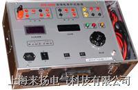 繼電保護測試儀 JDS—2000型