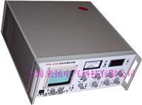 局放儀021-56774665 TCD-9302