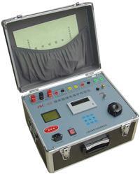 單相繼電保護測試儀 JBC-03型