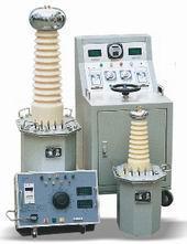 三倍頻電源發生器 SFQ-81