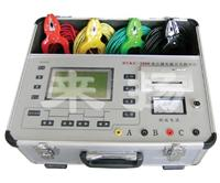 有源變壓器容量測試儀 LY8000