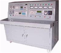 變壓器特性測試台 LY-2000