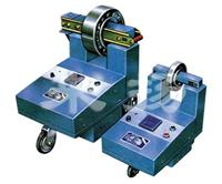 軸承感應加熱器 YZHA系列