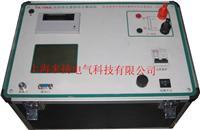 PT伏安特性變比極性綜合測試儀 FA-106A/B