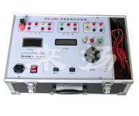 蓄電池放電測試儀 CY係列