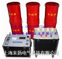 變頻串聯諧振耐壓試驗裝置 YD2000系列