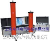 直流耐壓測試儀 ZGF系列