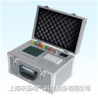 變壓器短路阻抗測試儀 LYDL-II