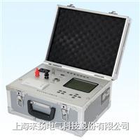 電容電感測試儀 LYDGF-5