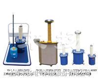 高壓耐壓機 YD系列