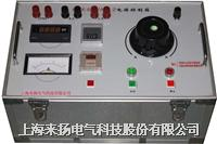 變壓器及設備專用控制箱 KZX系列