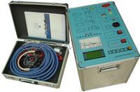 全自動抗幹擾異頻介損測試儀 LY6000