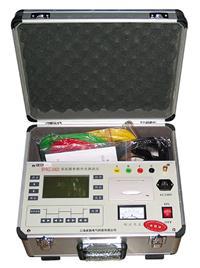 有載分接開關測試儀 BYKC3000