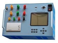 工頻線路參數測試儀 LYGXC-II
