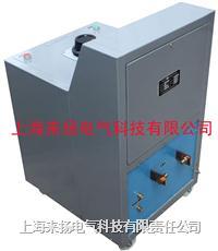 轴承噪声日本阿v片在线播放免费仪 LYHA-2