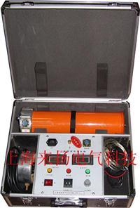 便攜式直流高壓驗電發生器 ZGF-100