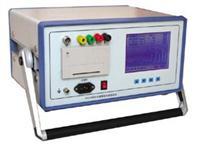 智能氧化鋅避雷器測試儀 YBL-VI