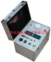 氧化鋅避雷器參數檢測儀 LYMOA-30