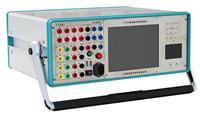 繼電保護綜合測試儀 LY-806