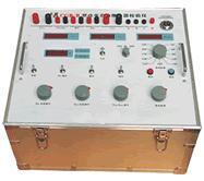功率差動繼電校驗儀 LY-339