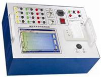 真空開關特性測試儀 LYGKH-9000