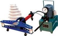 液壓電動彎管機 DWG-2A