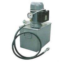 壓力自控電動試壓泵 3D-SY