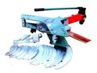 液壓彎排機 LY-10