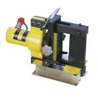 液壓分體式銅、鋁排彎曲工具 CB-150D