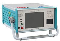 繼電保護測試係統 LY803