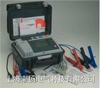 绝缘电阻日本阿v片在线播放免费仪 MIT1020/2 10 kV
