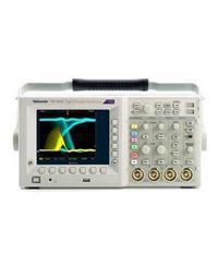數字熒光示波器 TDS3000C係列