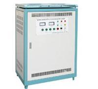 自動恒流放電機 LYFD-III