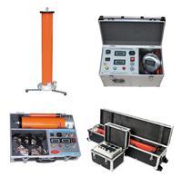 高頻高壓直流發生器 ZGF2000