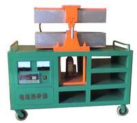 電纜熱補器 LY2000