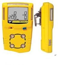四合一氣體檢測儀 MC2-4