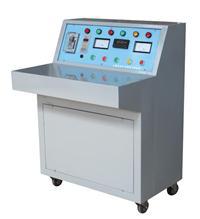 高壓斷路器綜合試驗台 GKC-8008