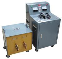 電子調壓智能控製箱 KZT