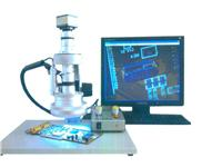 立體顯微鏡 CT-2280