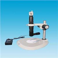 同軸光顯微鏡 CT-2281/2281USB