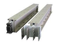 空氣型高強度封閉式母線槽 CKX8
